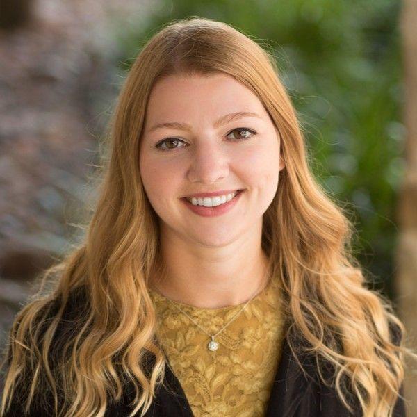 Kristen Schmorleitz