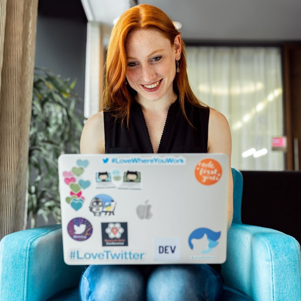 interview coding challenge