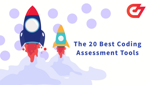 The 20 Best Coding Assessment Tools in 2021